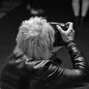 ArresPhoto Fotograaf Varsseveld